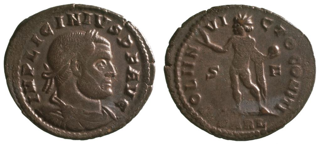 Licinius (12) Pict0030