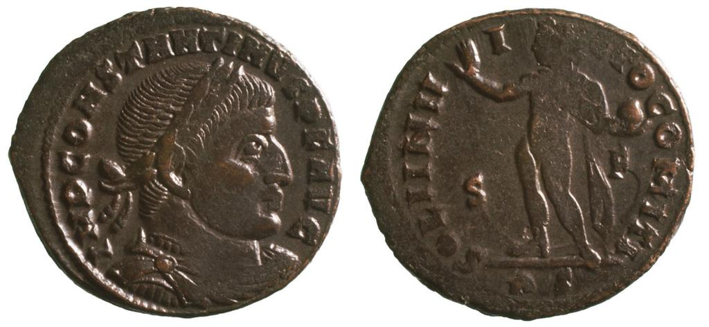 Constantin 1er (19) Pict0031