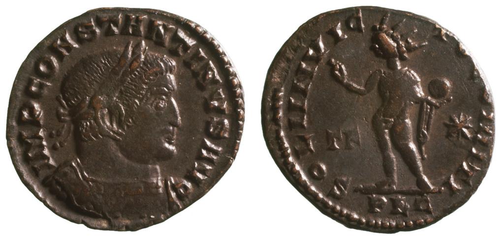 Constantin 1er (20) Pict0032