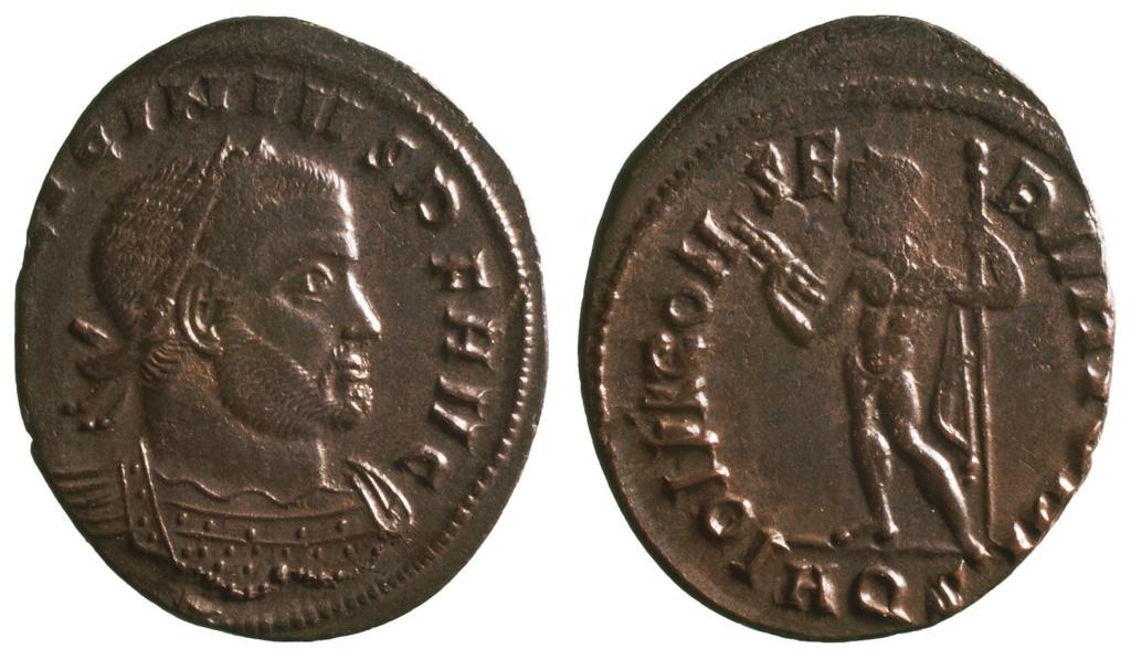 Licinius (21) Pict0033