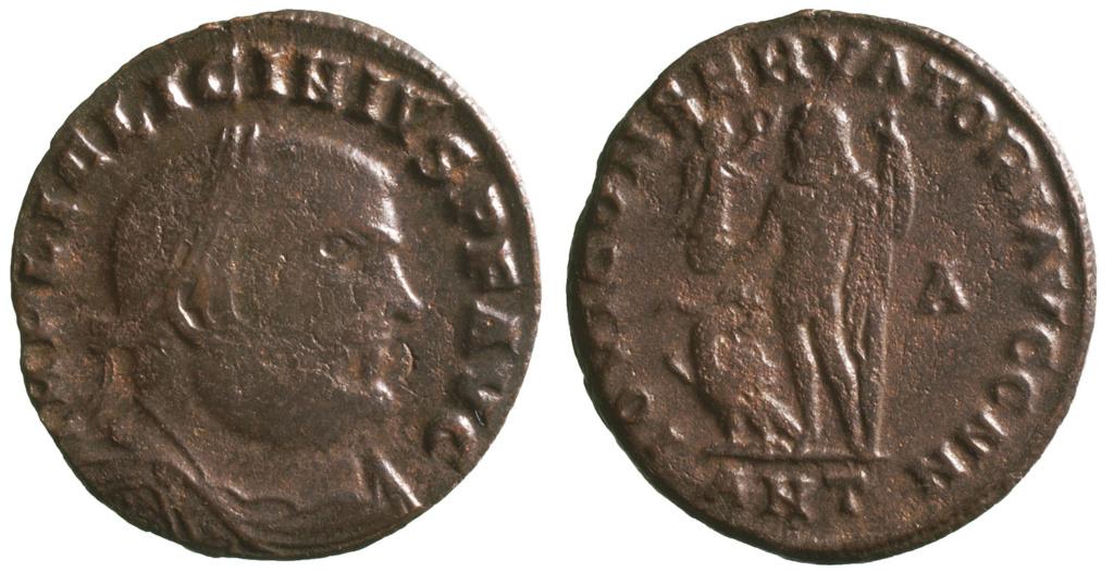 Licinius (22) Pict0034