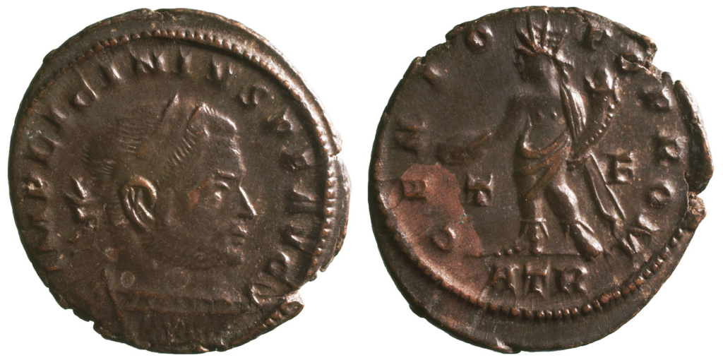 Licinius (24) Pict0036
