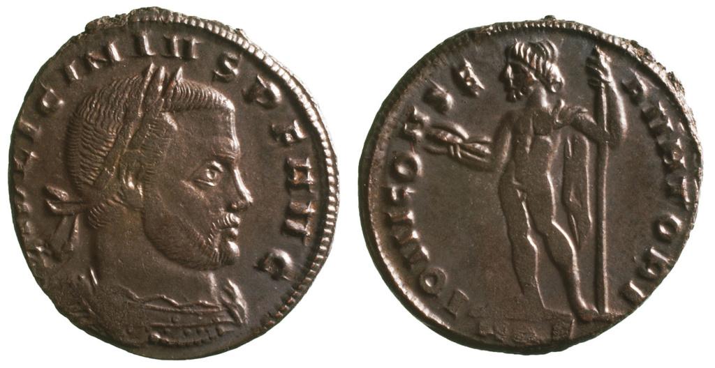 Licinius (25) Pict0037