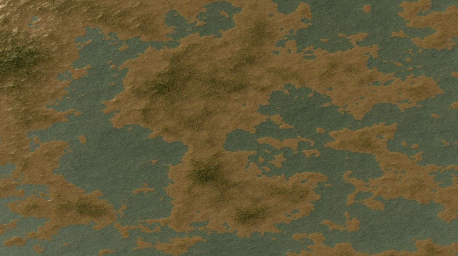 Maps pour Jdr Astori13