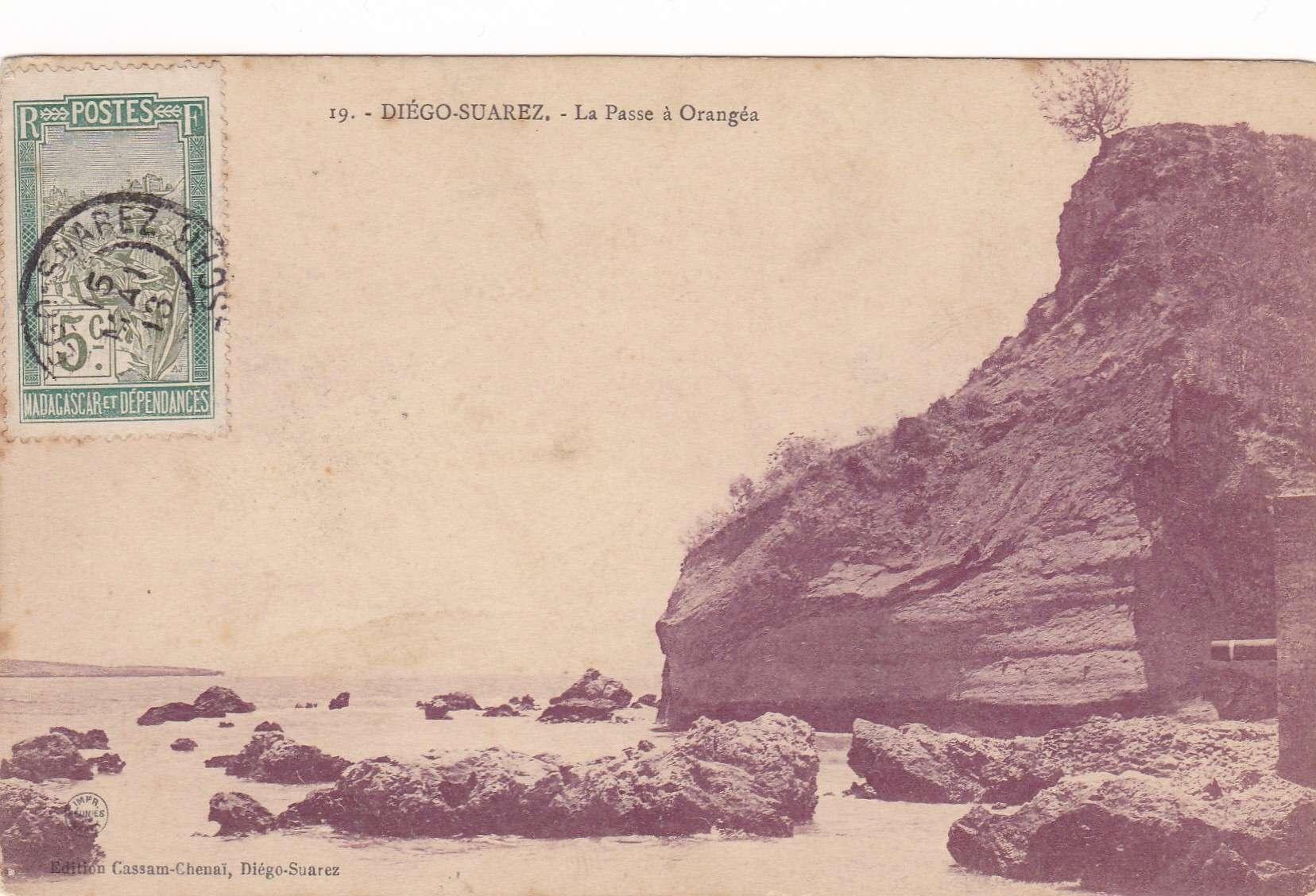 [Campagne] PLAGE DE RAMENA - Page 2 Img23