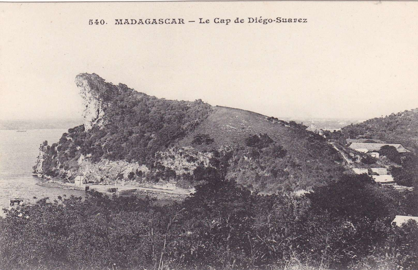 [Divers campagne Madagascar] CAP DIEGO AU CID 1972 - Page 3 Img26