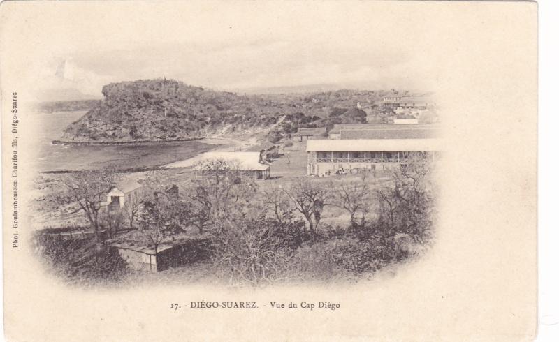 [Divers campagne Madagascar] CAP DIEGO AU CID 1972 - Page 2 Img_0015