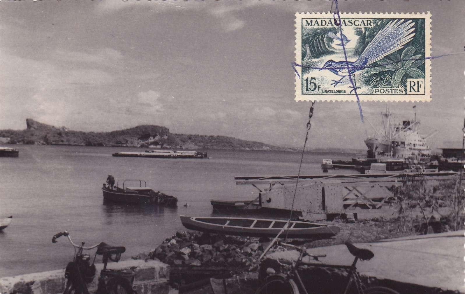 [Divers campagne Madagascar] CAP DIEGO AU CID 1972 - Page 2 Img_0016