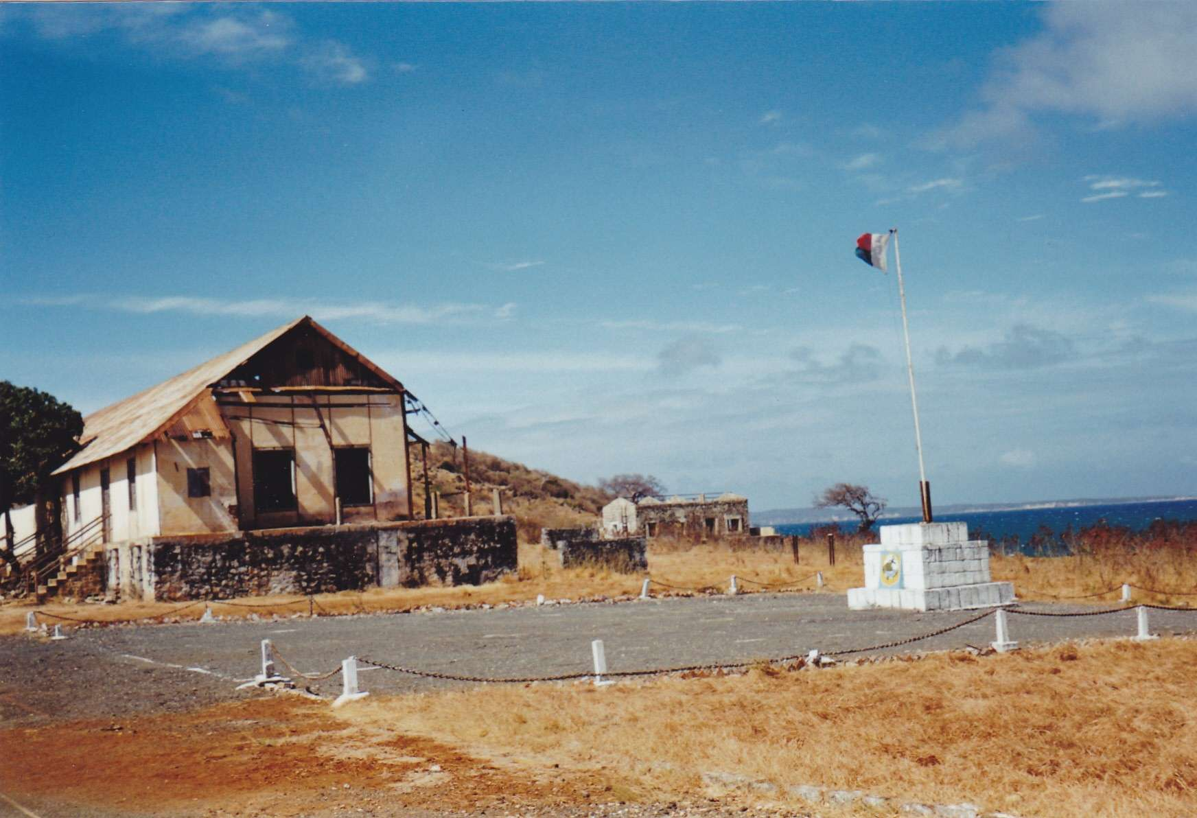 [Divers campagne Madagascar] CAP DIEGO AU CID 1972 - Page 2 Img_0019