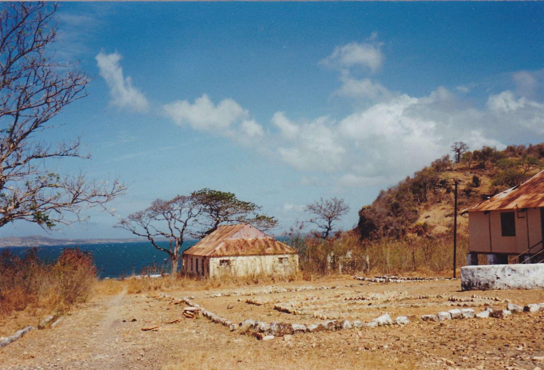 [Divers campagne Madagascar] CAP DIEGO AU CID 1972 - Page 2 Img_0028