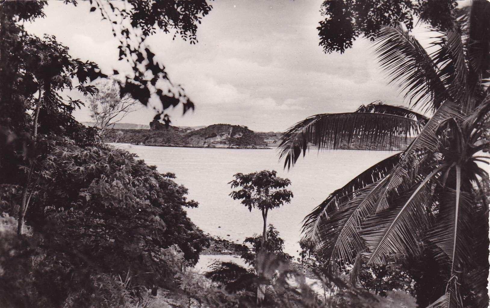 [Divers campagne Madagascar] CAP DIEGO AU CID 1972 - Page 3 Img_0037