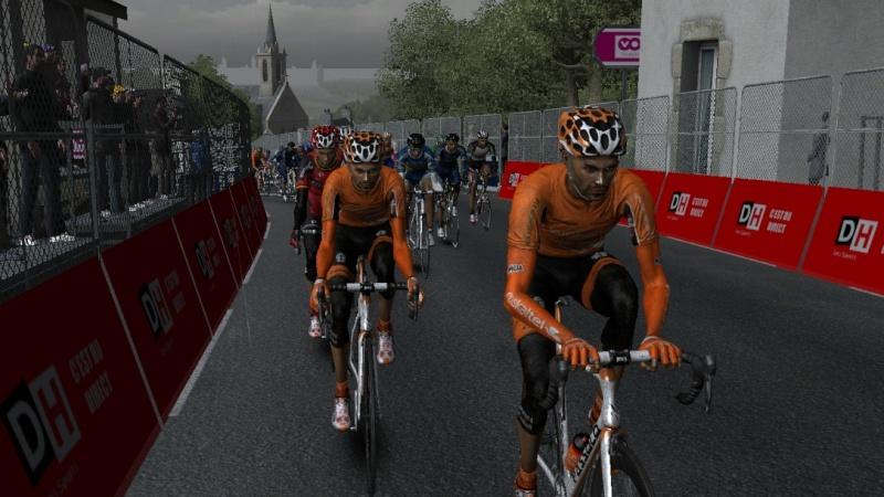 [****] Rabobank Cycling Team 2014 2/3 217