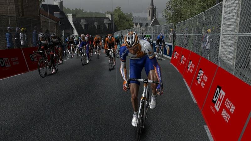 [****] Rabobank Cycling Team 2014 2/3 514