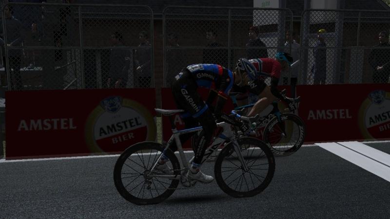 [****] Rabobank Cycling Team 2014 2/3 613