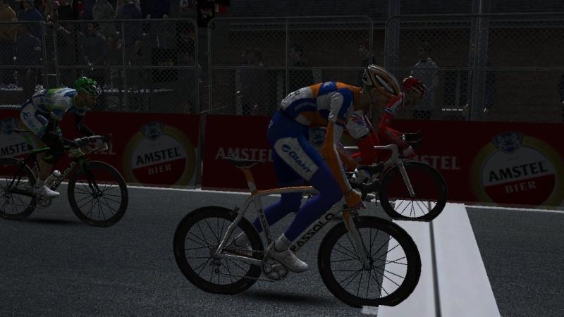 [****] Rabobank Cycling Team 2014 2/3 713