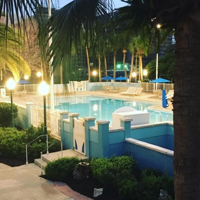 WDW et Universal , mon cadeau pour mes 40 ans .             Beach Club Resort , Animal Kingdom Lodge et Royal Pacific Resort . Octobre 2017  // WDW 2.0 : CBR et RPR du 25/02 au 07/03 /2019 ( résumé ) - Page 10 42f5f110