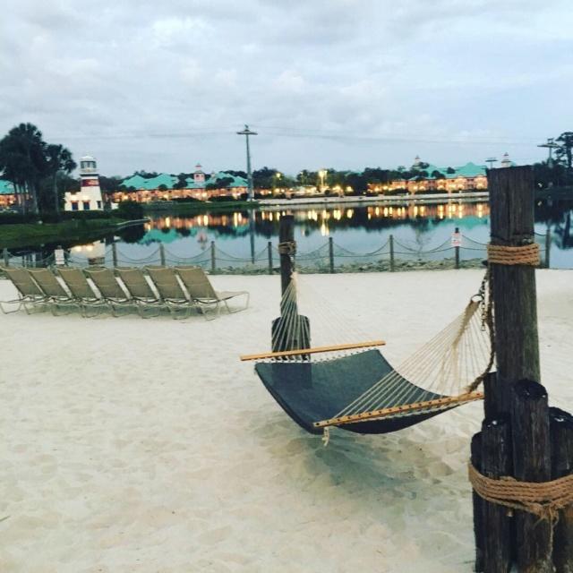 WDW et Universal , mon cadeau pour mes 40 ans .             Beach Club Resort , Animal Kingdom Lodge et Royal Pacific Resort . Octobre 2017  // WDW 2.0 : CBR et RPR du 25/02 au 07/03 /2019 ( résumé ) - Page 10 Aa918b10