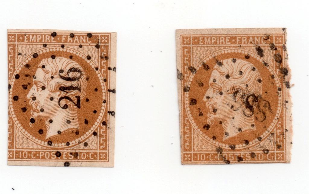 identification Img00410