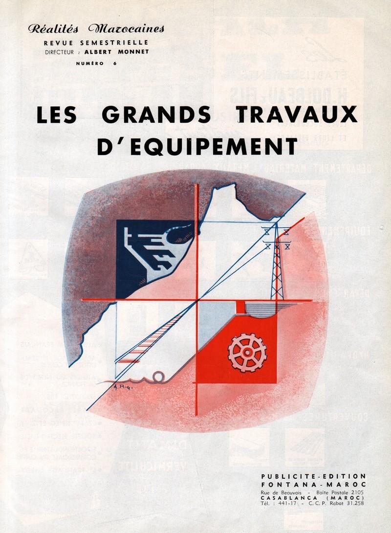 Les Grands Equipements. 01-sws17