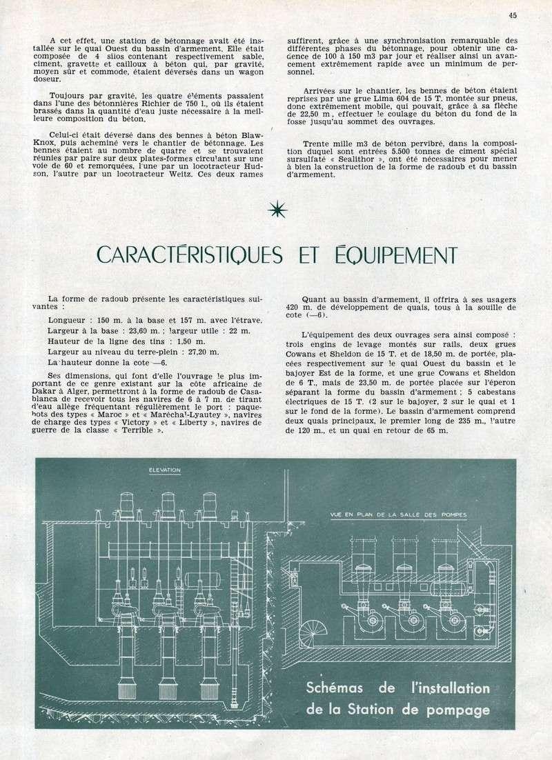 Les Grands Equipements. - Page 2 01-sws19