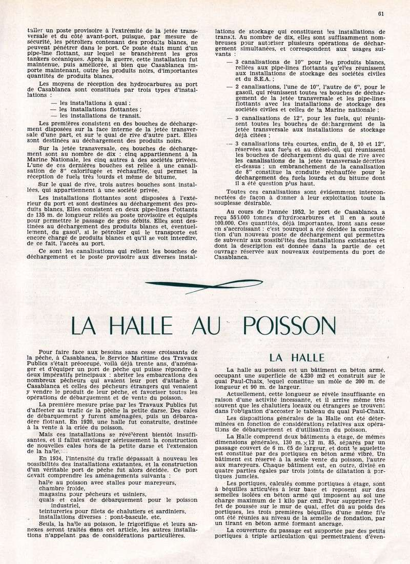 Les Grands Equipements. - Page 3 01-sws20