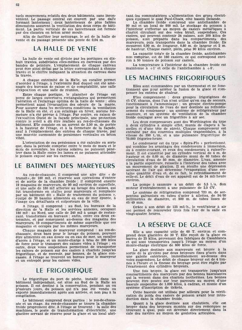 Les Grands Equipements. - Page 3 02-sws18
