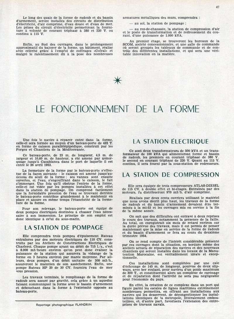 Les Grands Equipements. - Page 2 03-sws17