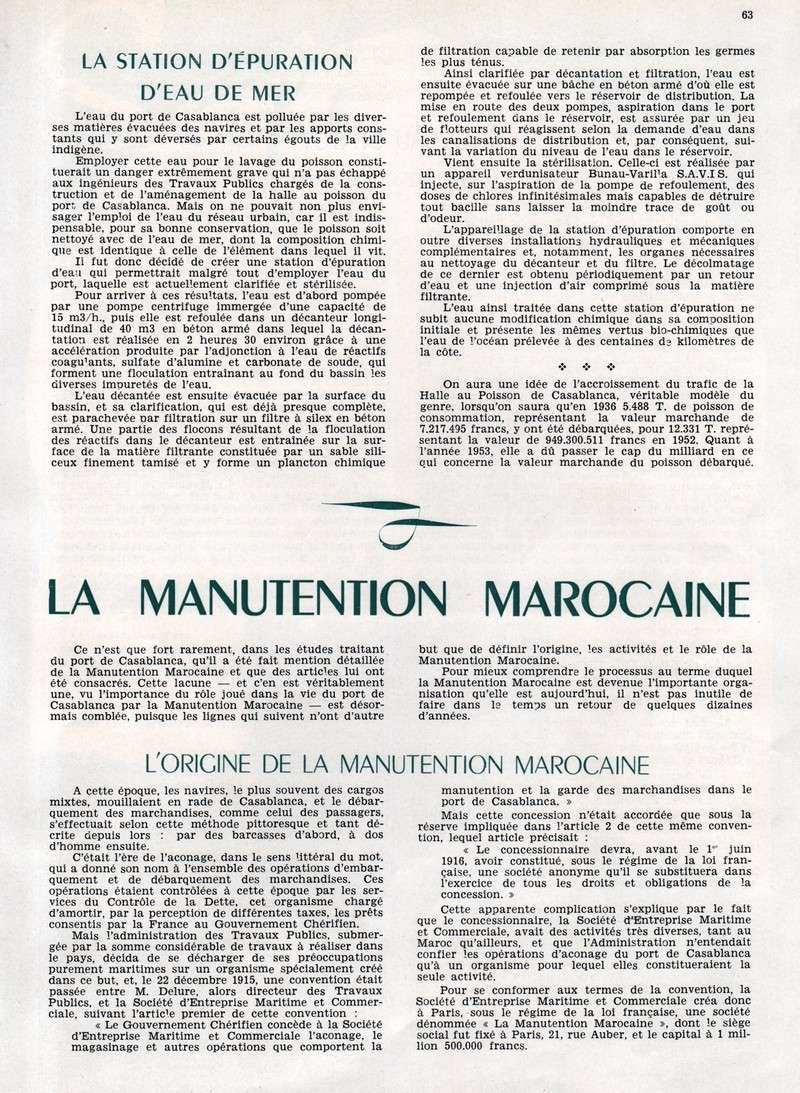 Les Grands Equipements. - Page 3 03-sws18