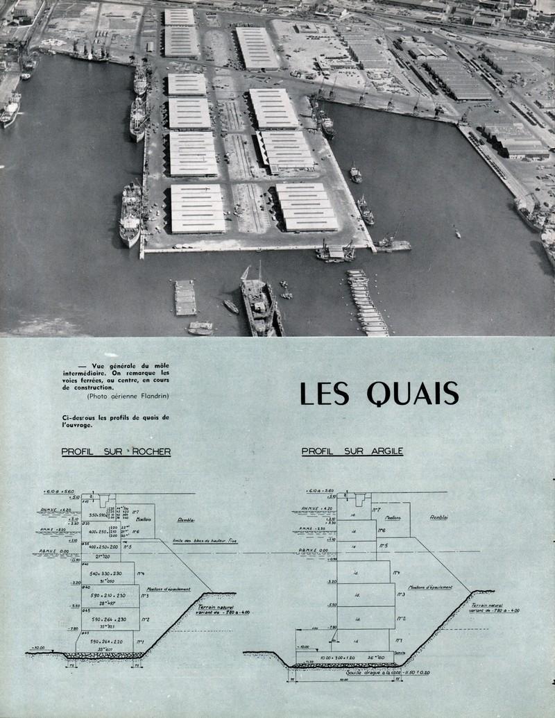 Les Grands Equipements. - Page 2 04-sws17