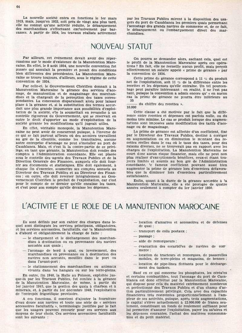 Les Grands Equipements. - Page 3 04-sws18