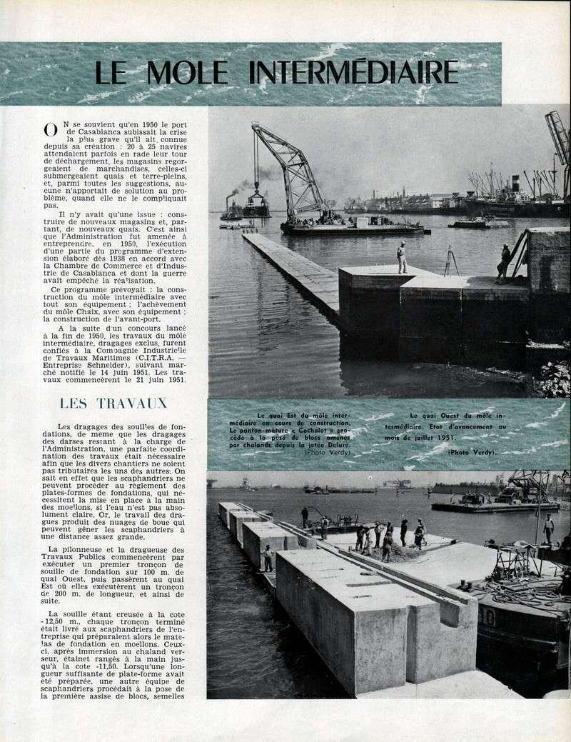 Les Grands Equipements. - Page 2 05-sws17