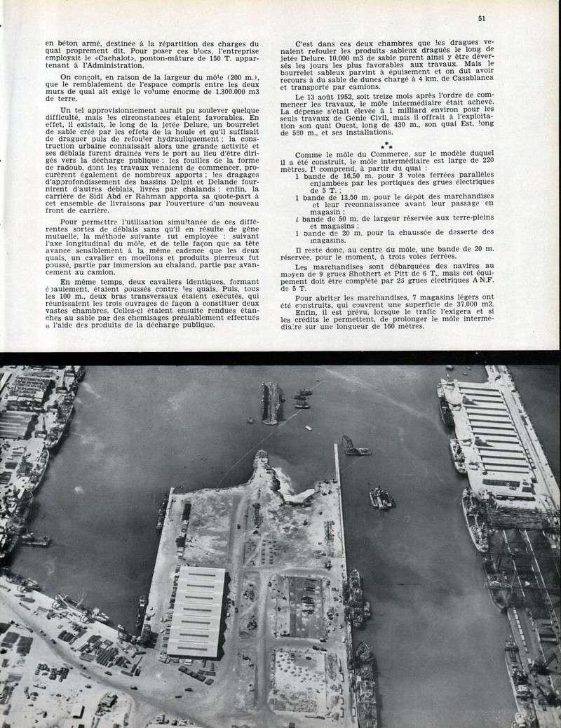 Les Grands Equipements. - Page 2 07-sws17