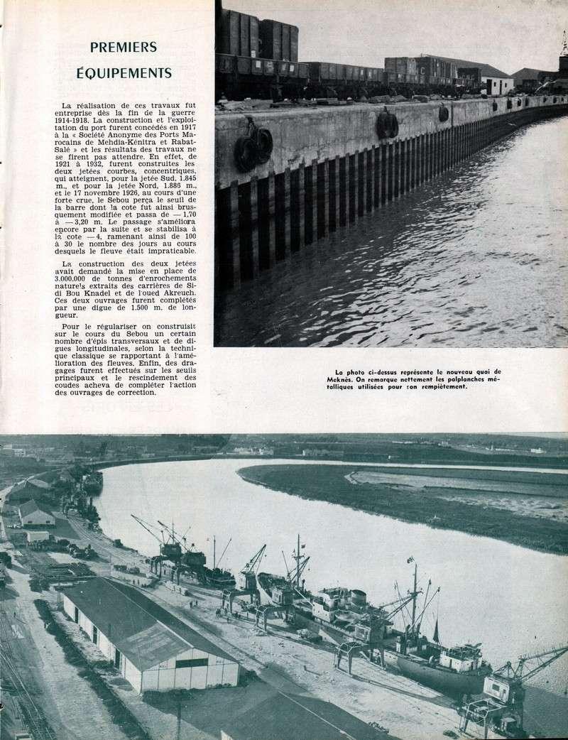 Les Grands Equipements. - Page 4 07-sws19