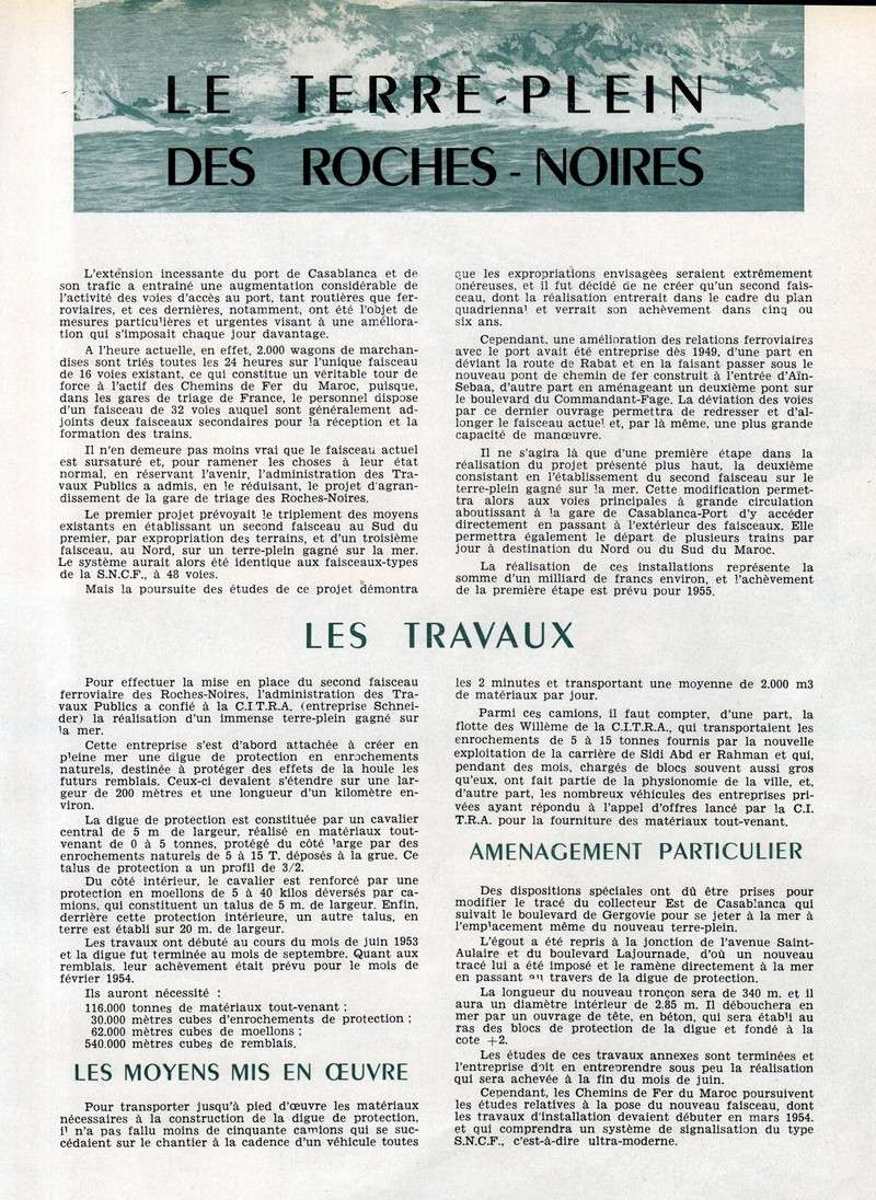 Les Grands Equipements. - Page 2 09-sws17