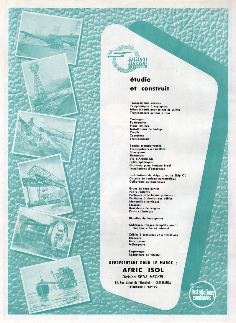 Les Grands Equipements. 11-sws10