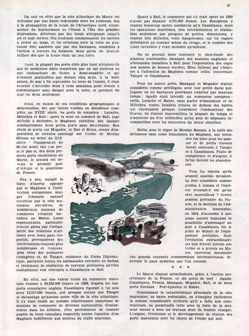 Les Grands Equipements. 11-sws16