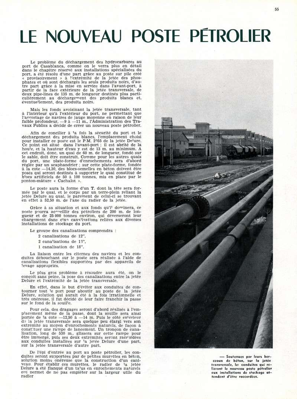 Les Grands Equipements. - Page 2 11-sws17