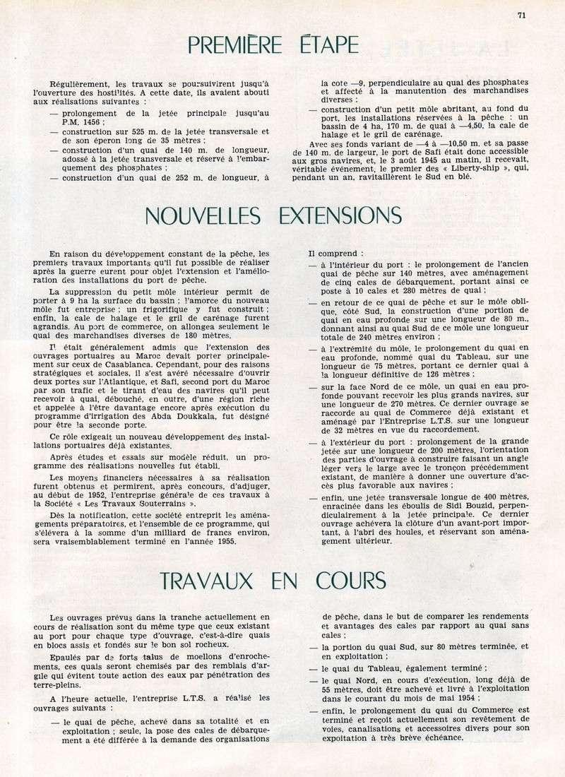 Les Grands Equipements. - Page 3 11-sws18