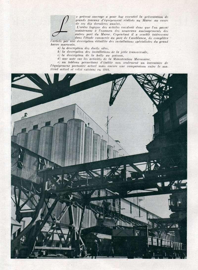 Les Grands Equipements. - Page 2 12-sws17