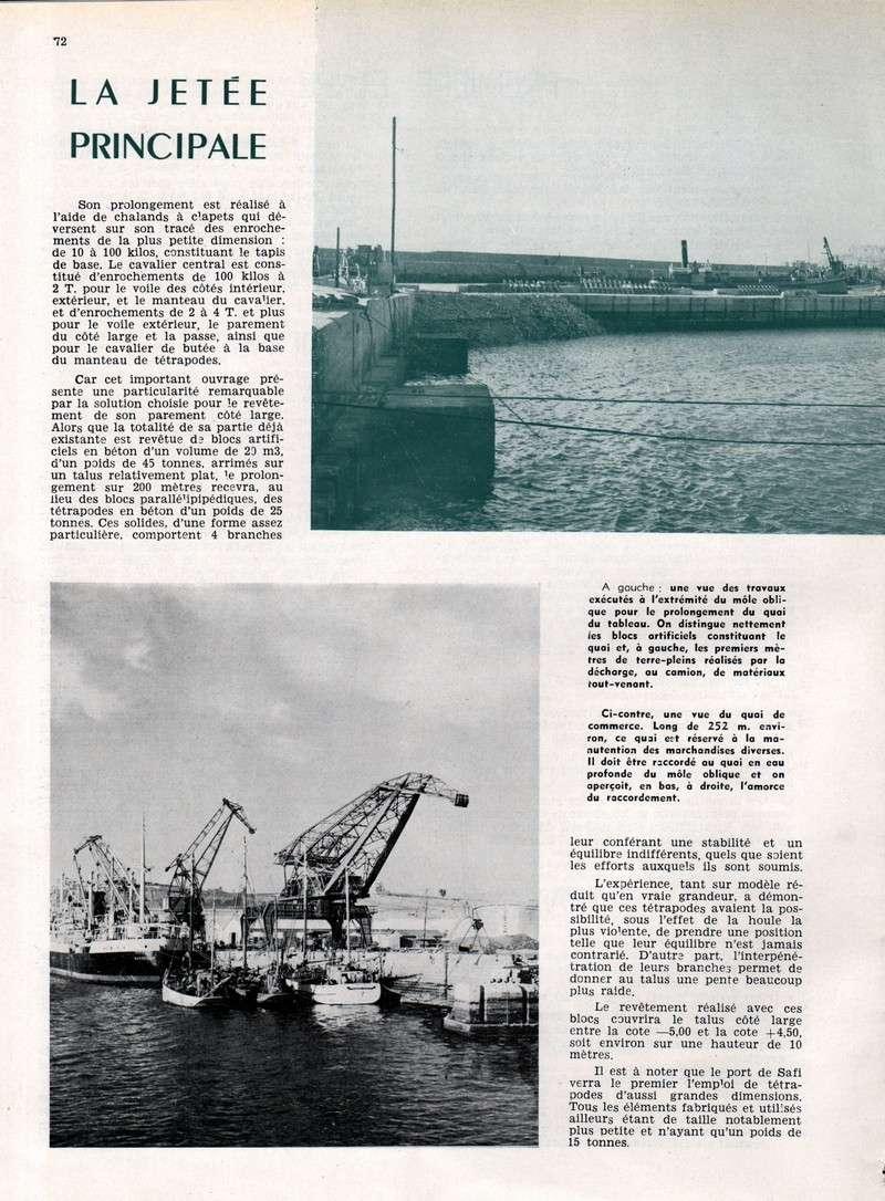 Les Grands Equipements. - Page 3 12-sws18