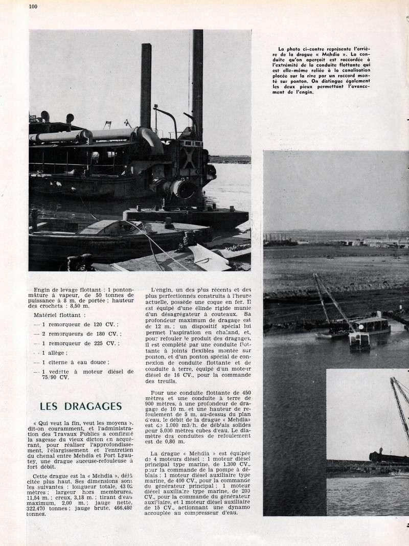 Les Grands Equipements. - Page 4 12-sws19
