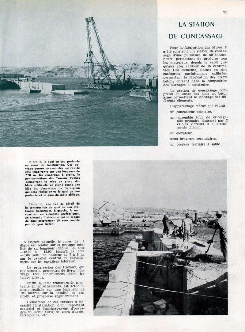 Les Grands Equipements. - Page 3 13-sws18