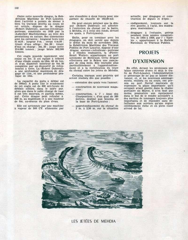 Les Grands Equipements. - Page 4 14-sws19