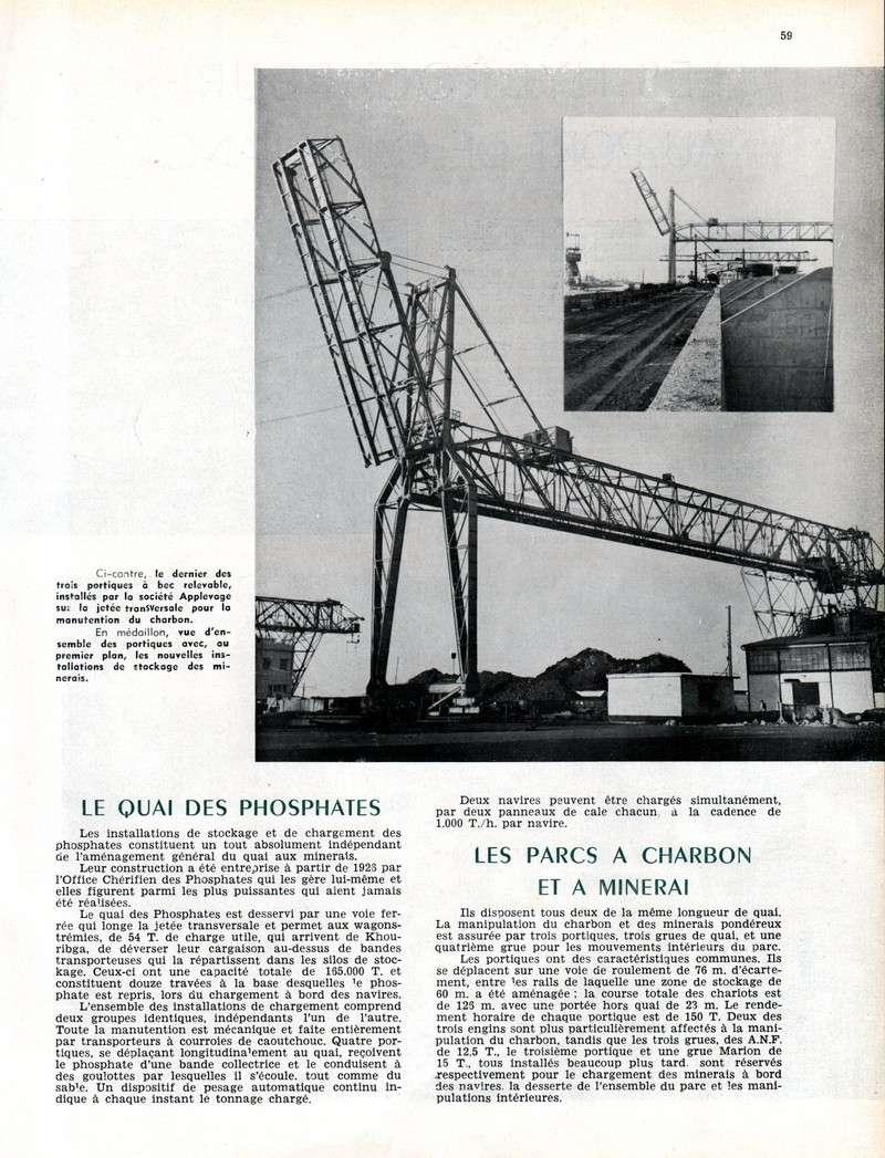 Les Grands Equipements. - Page 3 15-sws17