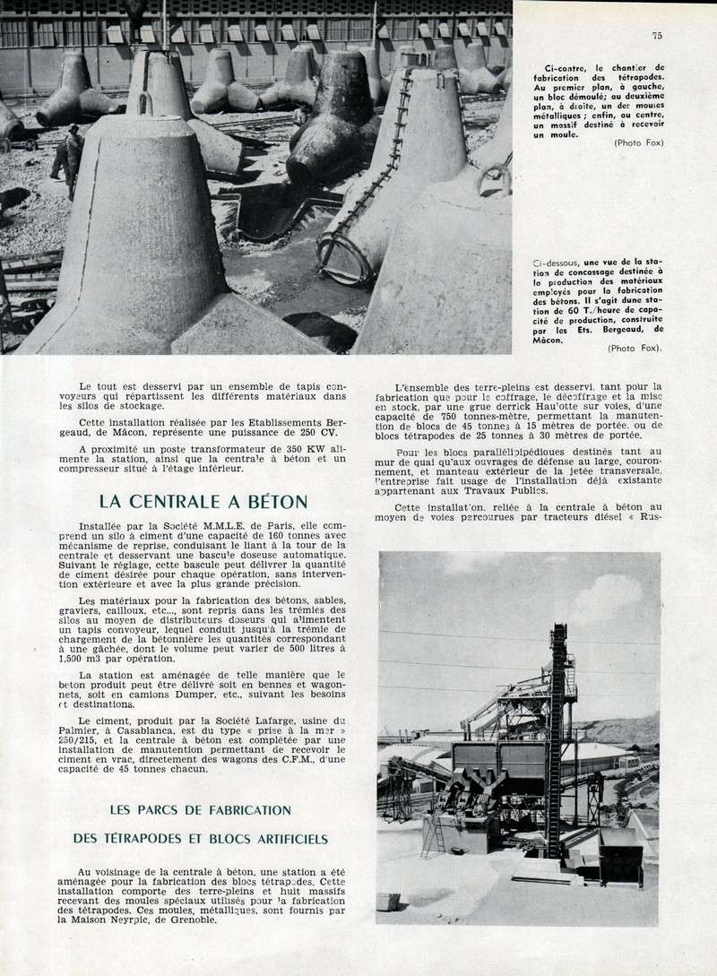 Les Grands Equipements. - Page 3 15-sws18