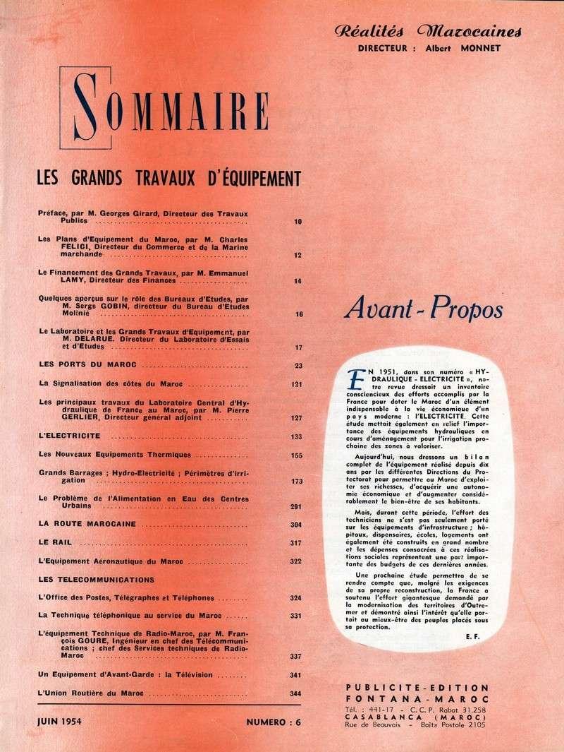 Les Grands Equipements. 17-sws14