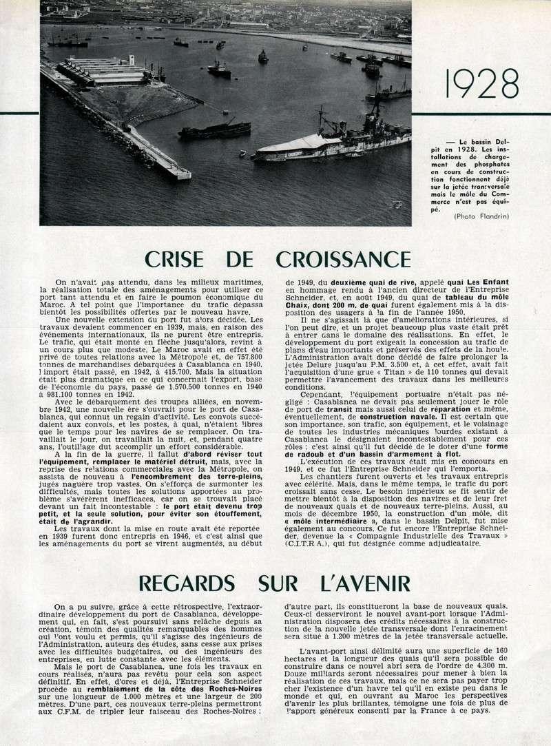 Les Grands Equipements. - Page 2 17-sws15