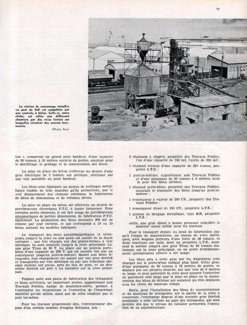 Les Grands Equipements. - Page 3 17-sws16