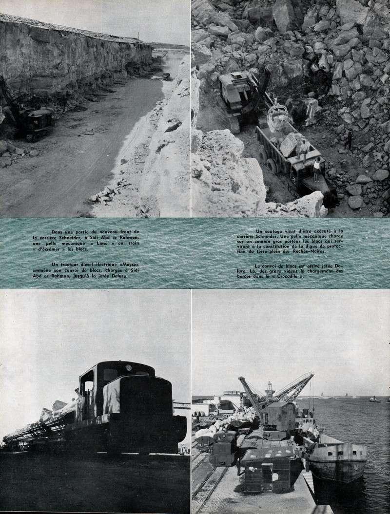 Les Grands Equipements. - Page 2 18-sws14