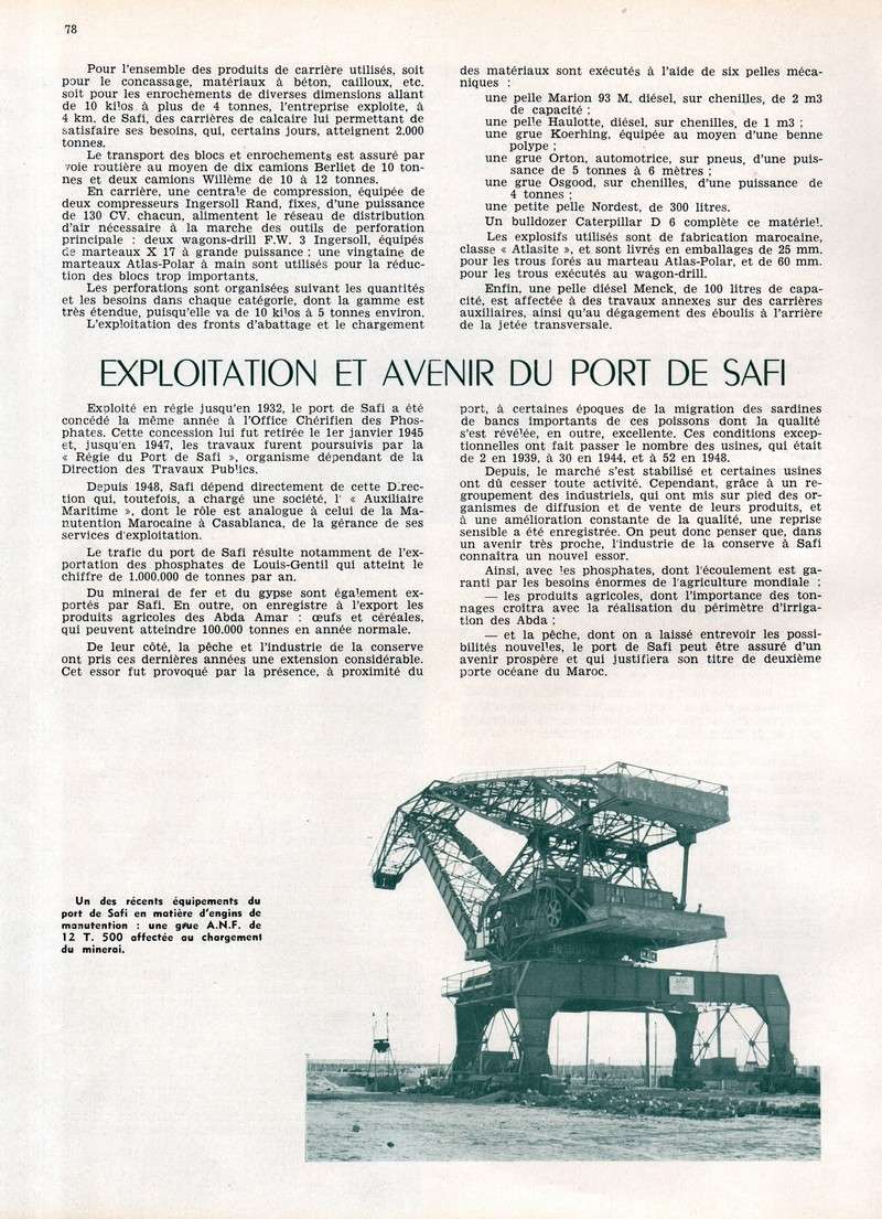 Les Grands Equipements. - Page 3 18-sws15